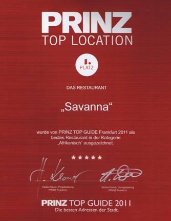 https://www.savanna-restaurant.com/wp-content/uploads/2011/10/2011_p.jpg