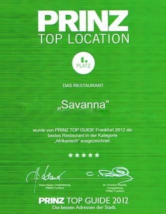 https://www.savanna-restaurant.com/wp-content/uploads/2011/10/2012_p.jpg