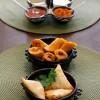 https://www.savanna-restaurant.com/wp-content/uploads/2011/10/MG_3827.jpg