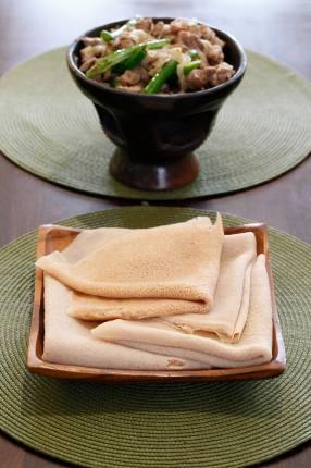 https://www.savanna-restaurant.com/wp-content/uploads/2011/10/MG_3828.jpg
