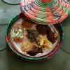 https://www.savanna-restaurant.com/wp-content/uploads/2011/10/MG_3859.jpg